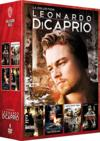 DVD &amp; Blu-ray - Collection Leonardo Di Caprio