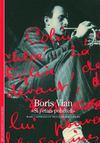 Boris Vian ;
