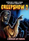 DVD & Blu-ray - Creepshow 2