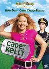 DVD & Blu-ray - Cadet Kelly