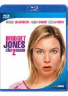 DVD & Blu-ray - Bridget Jones : L'Âge De Raison