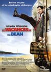 DVD & Blu-ray - Les Vacances De Mr. Bean