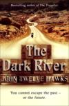Livres - The Fourth Realm Trilogy - Tome 2: The Dark River