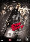DVD & Blu-ray - Sin City
