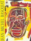Basquiat ; une retrospective