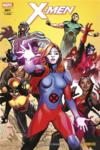 X-Men fresh start N.1 ; haine mécanique  - X-Men Fresh Start