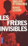 Les freres invisibles