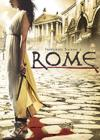 DVD &amp; Blu-ray - Rome - Saison 2