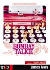 DVD & Blu-ray - Bombay Talkie
