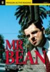 Livres - Mr Bean: Level 2