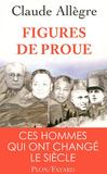 Livres - Figures de proue
