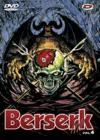 DVD & Blu-ray - Berserk - Vol. 4