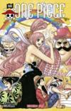 Livres - One piece t.66 ; vers le soleil