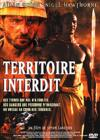 DVD &amp; Blu-ray - Territoire Interdit