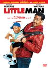 DVD &amp; Blu-ray - Little Man