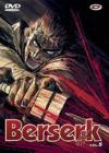 DVD & Blu-ray - Berserk - Vol. 5
