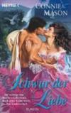 Livres - Schwur der Liebe