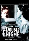 DVD & Blu-ray - Double Énigme