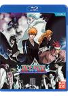 DVD & Blu-ray - Bleach - Le Film 2 : The Diamond Dust Rebellion
