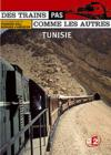 DVD &amp; Blu-ray - Des Trains Pas Comme Les Autres - Tunisie