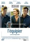 DVD &amp; Blu-ray - L'Equipier