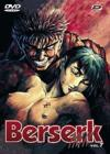 DVD & Blu-ray - Berserk - Vol. 7