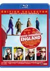 DVD & Blu-ray - Good Morning England