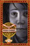 L'invention de Hugo Cabret (édition 2012)