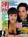 Cine Tele Revue N°17 du 28/04/1994
