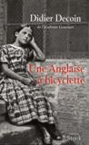 Livres - Une Anglaise A Bicyclette