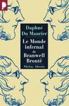Livres - Le monde infernal de Branwell Bront