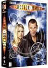 DVD & Blu-ray - Doctor Who - Saison 1