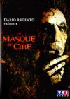 DVD & Blu-ray - Le Masque De Cire