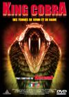 DVD & Blu-ray - King Cobra