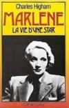 Marlène. La Vie D'Une Star