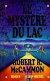 Livres - Le Mystere Du Lac