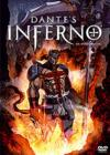DVD &amp; Blu-ray - Dante'S Inferno