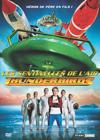 DVD & Blu-ray - Thunderbirds - Les Sentinelles De L'Air