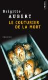 Livres - LE COUTURIER DE LA MORT - Collection Points P733