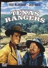 DVD & Blu-ray - The Texas Rangers