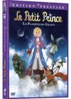 DVD & Blu-ray - Le Petit Prince - 9 - La Planète Du Géant