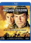 DVD & Blu-ray - Mission Évasion