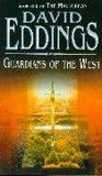 Livres - Malloreon 1. Guardians of the West