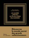 Musée (Privé) Le Plus Cher Du Monde