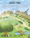 Livres - La sorcière du parc Monceau