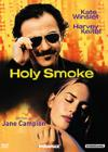 DVD & Blu-ray - Holy Smoke