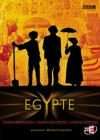 DVD & Blu-ray - Egypte