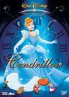 DVD & Blu-ray - Cendrillon