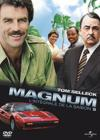 DVD &amp; Blu-ray - Magnum - Saison 5
