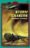 Livres - Storm Chasers, Level 3